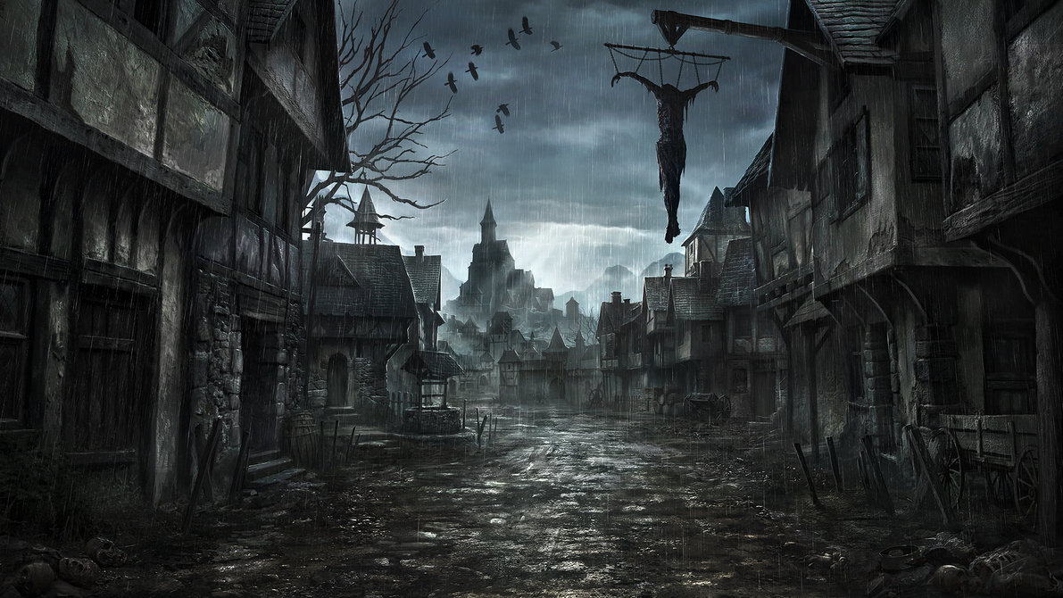 the dark ages The dark ages is a historical periodization traditionally referring to the middle ages, that asserts that a demographic, cultural, and economic deterioration occurred in western europe following the decline of the roman empire.